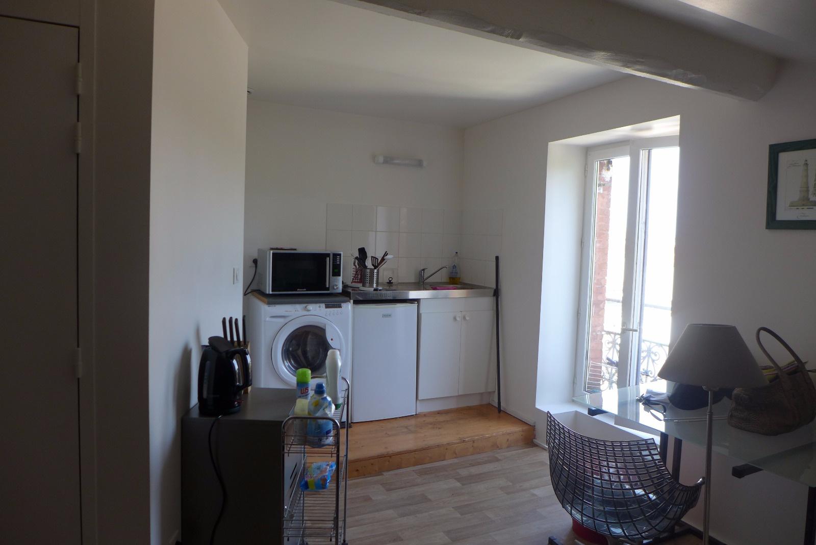 Locations toulouse centre ville les argoulets et plus for Location appartement meuble toulouse