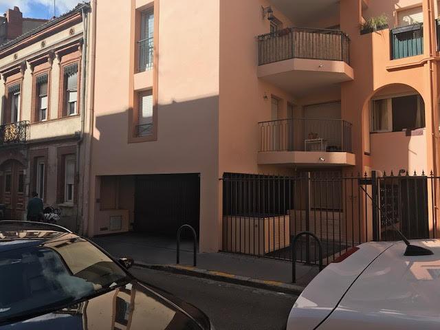 Offres de location Parking Toulouse 31000