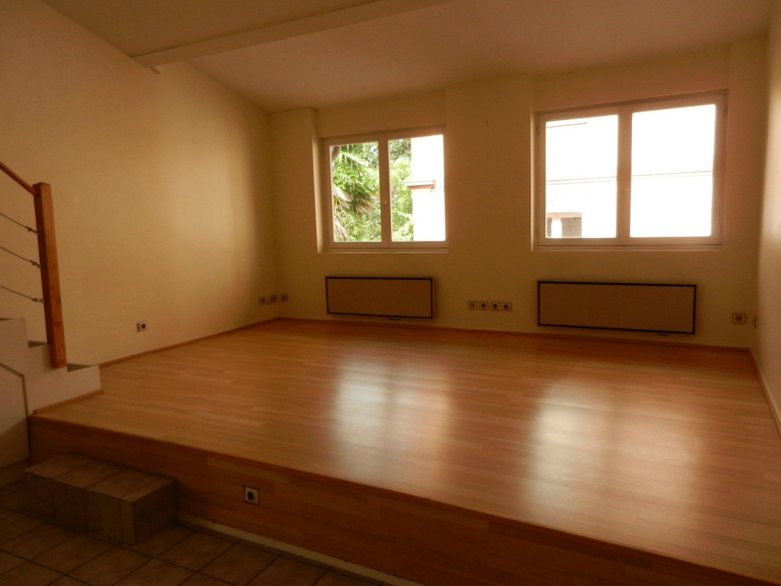 Offres de location Maison Toulouse 31000